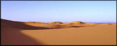 http://www.sajidine.com/image/desert203.jpg