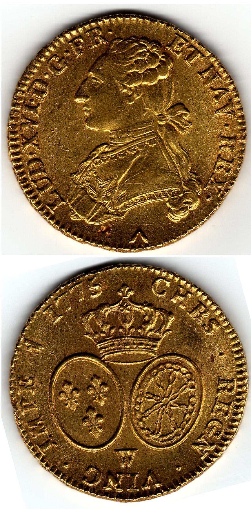 do-loh-XVI-1775W.jpg